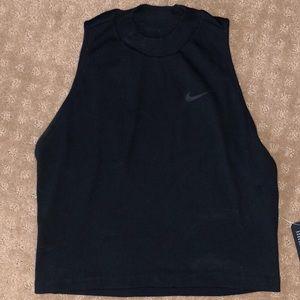 NWT Nike Dry-Fit tank